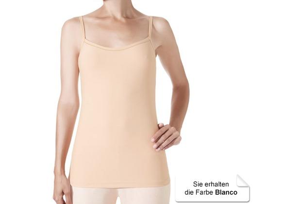 Janira Cta. B Perfect-day Micro Slip blanco L