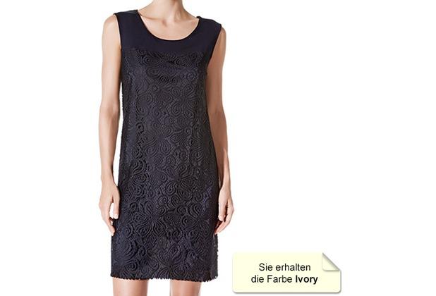 Janira Dress Sm Notre-dame ivory L