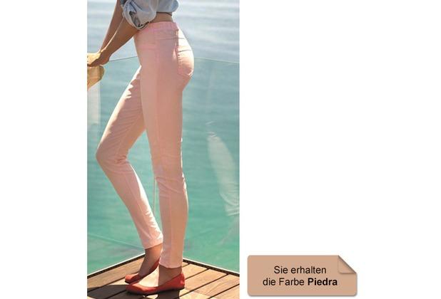 Janira Pant Sk Perfect Fit Summer piedra L