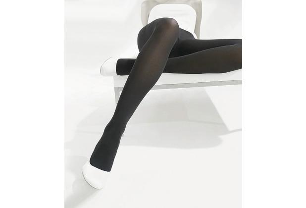 Janira Panty Wonder-40 añil LE