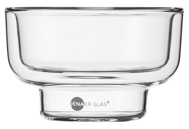 Jenaer Glas HOT \'N COOL MATCH Schale 160 ml