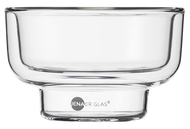 Jenaer Glas HOT \'N COOL MATCH Schale 160 ml