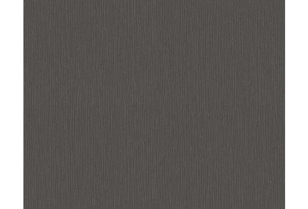 """Jette Unitapete \""""Nature Spirit\"""", Vliestapete, braun, schwarz 10,05 m x 0,53 m"""