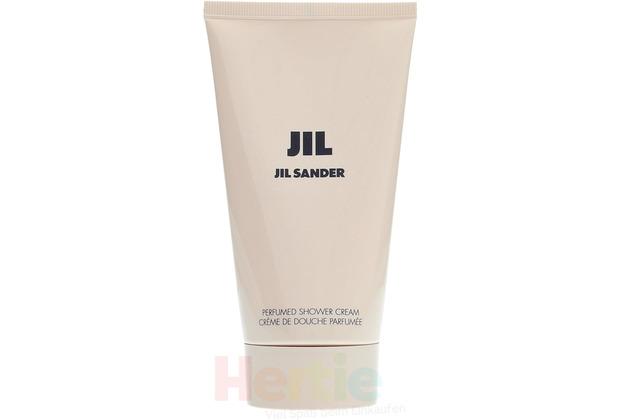 JIL Sander Jil Perfumed shower cream 150 ml