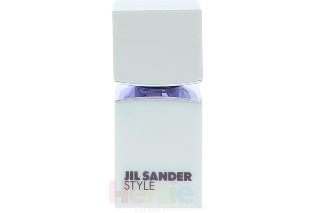 JIL Sander Style edp spray 50 ml