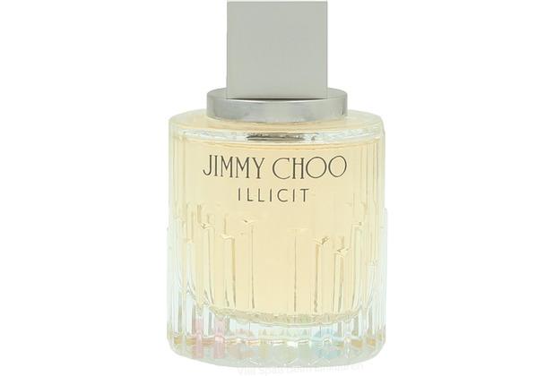 Jimmy Choo Illicit edp spray 60 ml