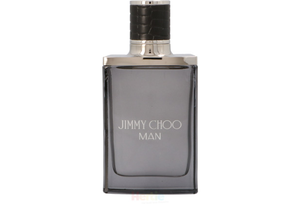 Jimmy Choo Man edt spray 50 ml
