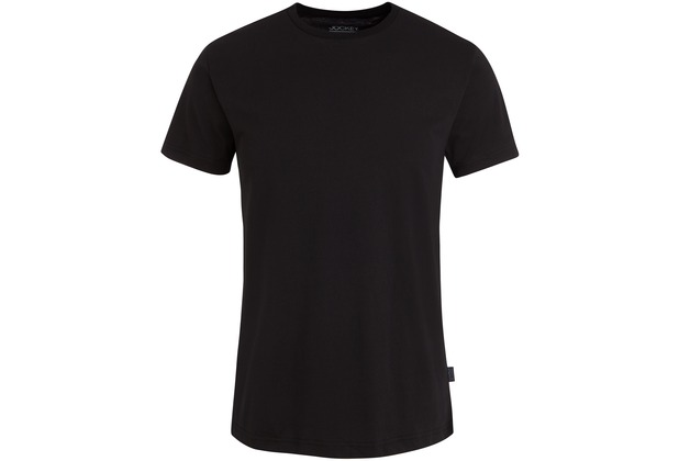 Jockey American T-Shirt T-SHIRT black L
