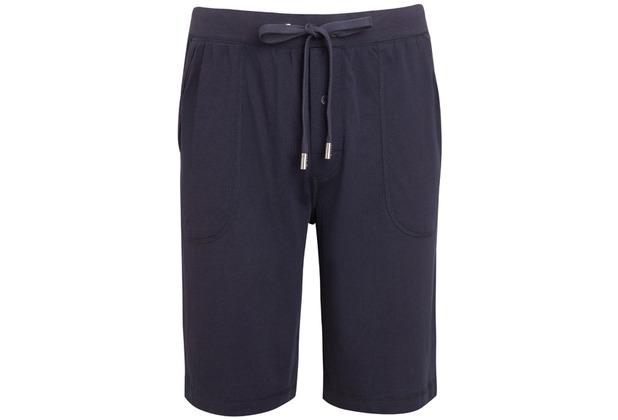 Jockey Everyday Loungewear BERMUDA KNIT navy L