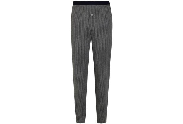 Jockey Everyday Loungewear PANTS KNIT navy L