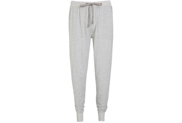 Jockey Everyday Loungewear PANTS KNIT silver rock 102