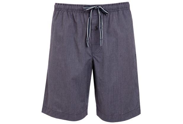 Jockey Everyday Loungewear PYJAMA 1/2 MIX navy L