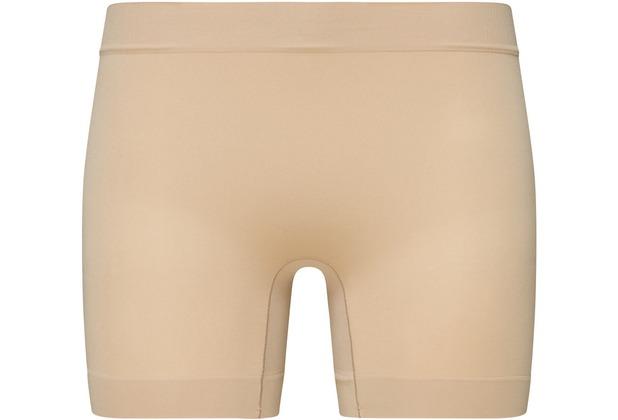Jockey SHORT LENGTH SKIMMIE Slipshort light beige 2XL
