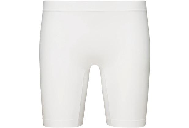 Jockey SLIPSHORT SKIMMIE Slipshort white 2XL