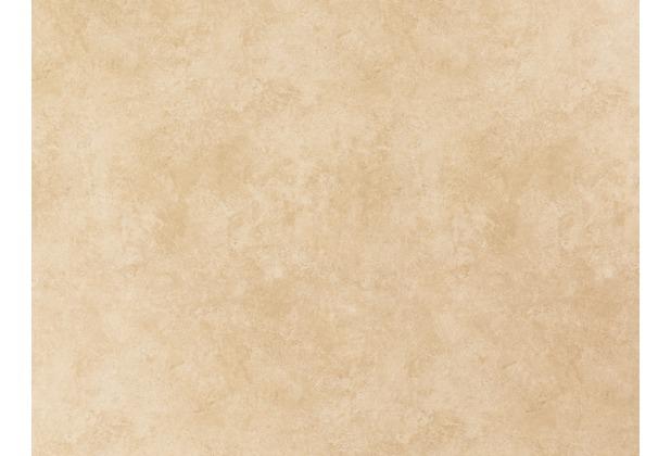 JOKA CV-Belag Lech - Farbe 215 beige 200 cm breit