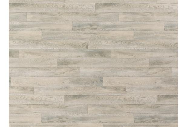 JOKA CV-Belag Lech - Farbe 285 grau 200 cm breit