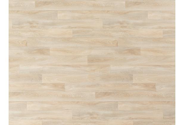 JOKA CV-Belag Lech - Farbe 290 beige 200 cm breit