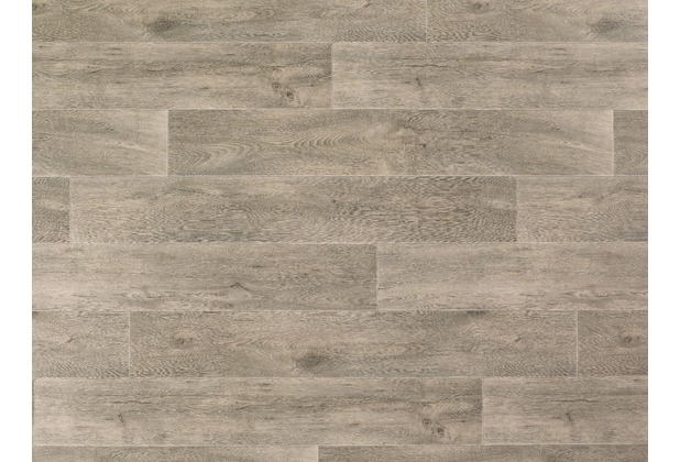 JOKA CV-Belag Lech - Farbe 295 grau 200 cm breit