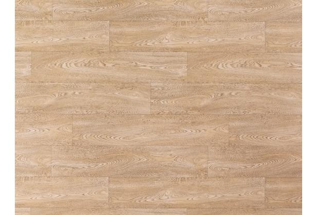JOKA CV-Belag Mailand - Farbe 105 beige 400 cm breit