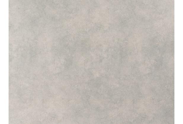 JOKA CV-Belag Mailand - Farbe 110 grau 400 cm breit