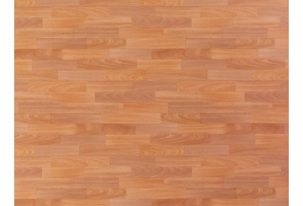 JOKA CV-Belag Malaga - Farbe 229 braun 400 cm breit