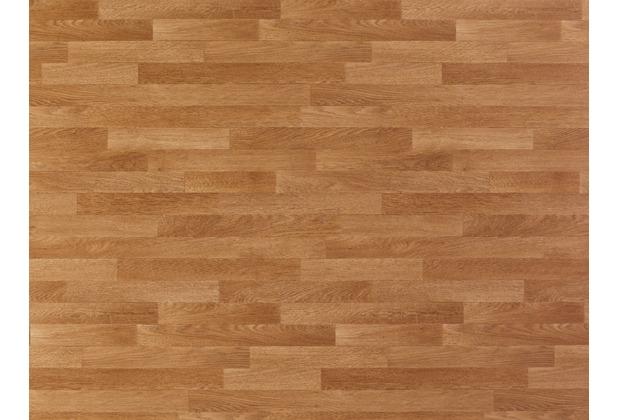 JOKA CV-Belag Malaga - Farbe 248 braun 400 cm breit