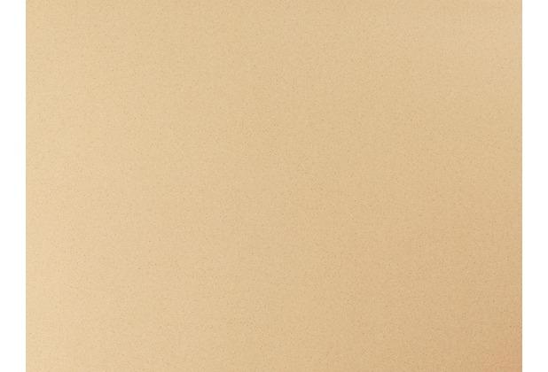 JOKA CV-Belag Toronto - Farbe 914 beige 200 cm breit