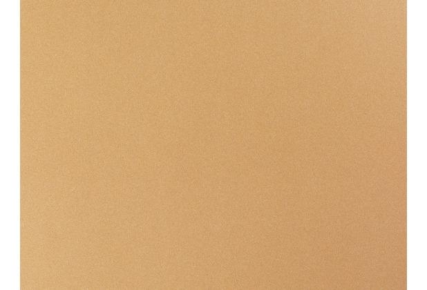 JOKA CV-Belag Toronto - Farbe 937 beige 200 cm breit