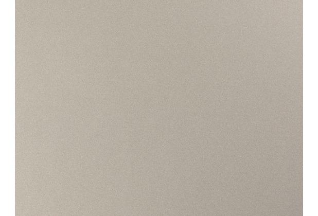 JOKA CV-Belag Toronto - Farbe 992 grau 200 cm breit