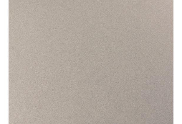 JOKA CV-Belag Toronto - Farbe 994 grau 200 cm breit