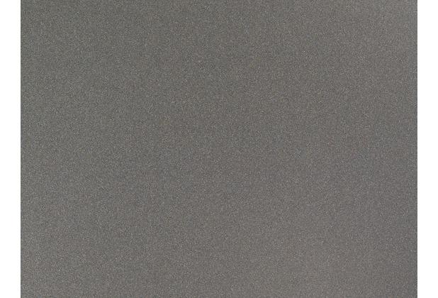 JOKA CV-Belag Toronto - Farbe 997 grau 200 cm breit