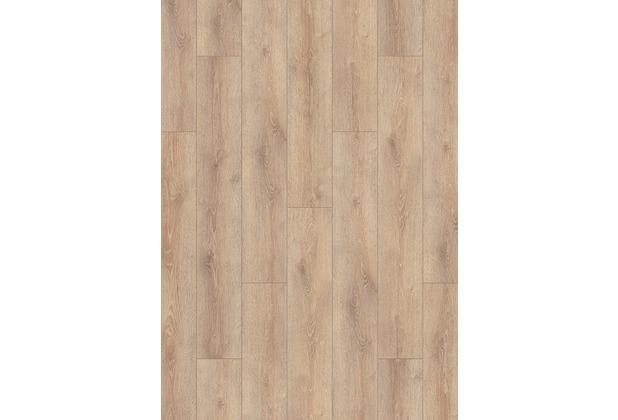 JOKA Deluxe 833 Xplora 33er Klasse Naturdesignboden mit PRO-C.PURE-System 8557 Oak sand V4 2,22 m²
