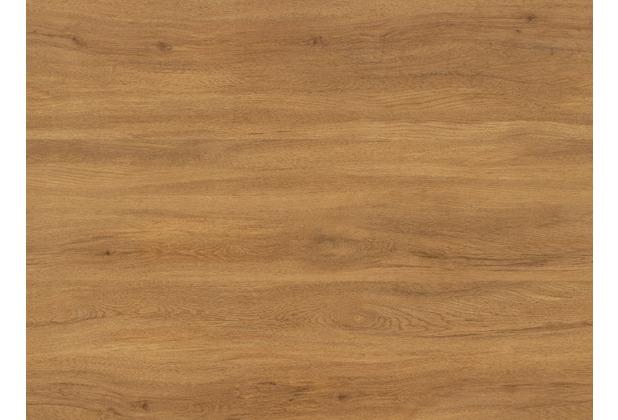 JOKA Designboden 230 HDF Click - Farbe 4502 Tradition Oak 1,7 m², 123,5 cm x 23 cm x 9,8 mm (Plankenmaß)
