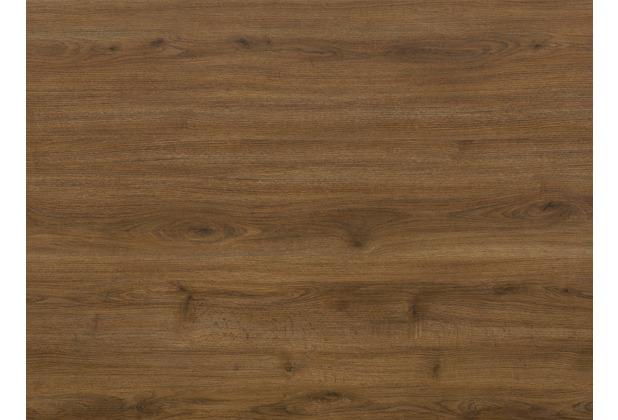 JOKA Designboden 230 HDF Click - Farbe 4505 Supreme Oak 1,7 m², 123,5 cm x 23 cm x 9,8 mm (Plankenmaß)