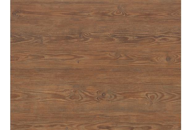 JOKA Designboden 230 HDF Click - Farbe 4509 Amber Larch 1,7 m², 123,5 cm x 23 cm x 9,8 mm (Plankenmaß)