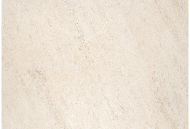 JOKA Designboden 230 HDF Click - Farbe 4513 Light Granite 1,68 m², 62 cm x 45 cm x 9,8 mm (Plankenmaß)