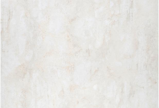 JOKA Designboden 230 HDF Click - Farbe 4515 Virgin Stone 1,68 m², 62 cm x 45 cm x 9,8 mm (Plankenmaß)