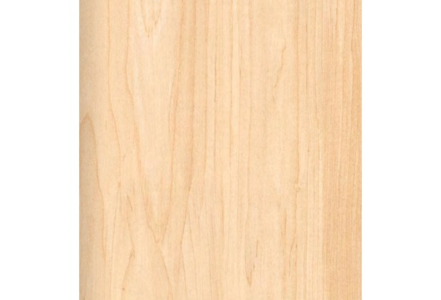 JOKA Designboden 230 HDF Click - Farbe 4518 Smooth Maple 1,7 m², 123,5 cm x 23 cm x 9,8 mm (Plankenmaß)