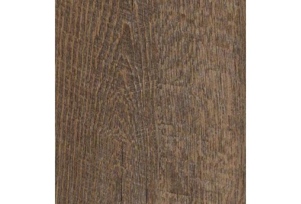 JOKA Designboden 230 HDF Click - Farbe 4520 Misty Oak 1,7 m², 123,5 cm x 23 cm x 9,8 mm (Plankenmaß)