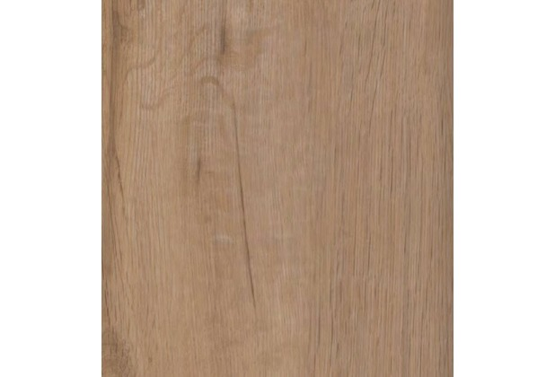 JOKA Designboden 230 HDF Click - Farbe 4524 Spring Oak 1,7 m², 123,5 cm x 23 cm x 9,8 mm (Plankenmaß)