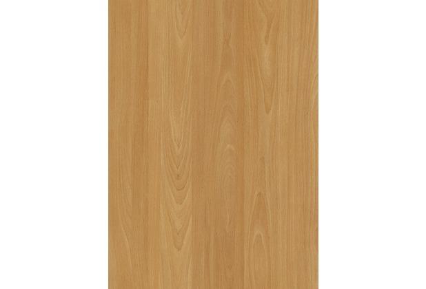 JOKA Designboden 330 - Farbe 2818 Blond Beech 3,34 m² - Paketinhalt