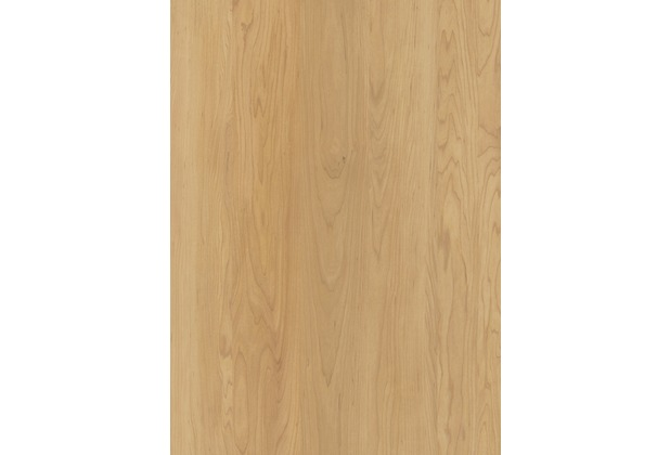 JOKA Designboden 330 - Farbe 2819 Cream Maple 3,34 m² - Paketinhalt