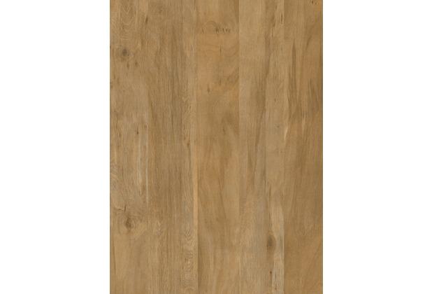JOKA Designboden 330 - Farbe 2821 Flamy Aspen 3,34 m² - Paketinhalt
