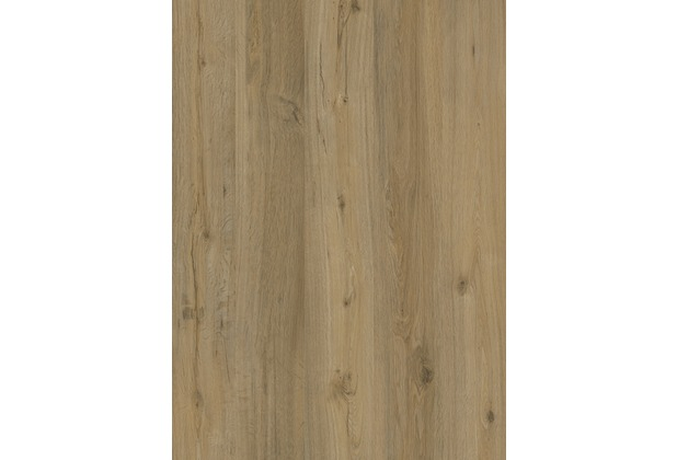 JOKA Designboden 330 - Farbe 2833 Waxed Oak Verklebbar, 3,34 m² Paketinhalt