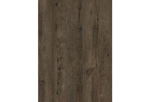 JOKA Designboden 330 - Farbe 2842 Hickory 3,34 m² - Paketinhalt