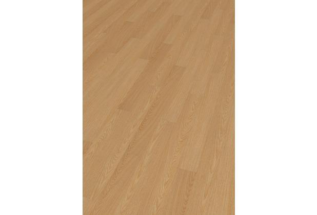 JOKA Designboden 555 - Farbe 404 Nature Oak Verklebbar, 3,25 m² Paketinhalt