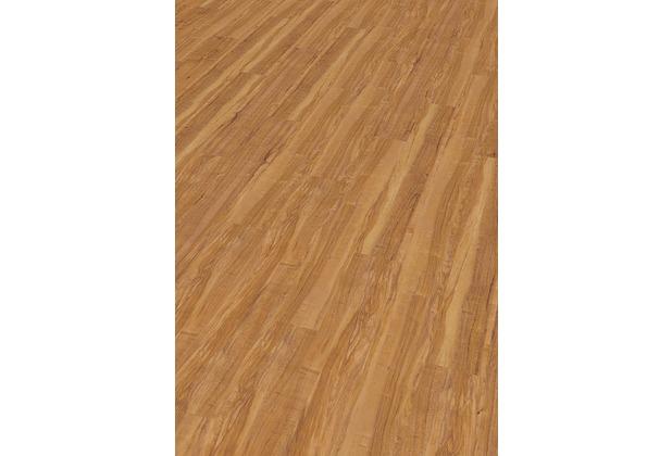 JOKA Designboden 555 - Farbe 408 Wild Maple Verklebbar, 3,25 m² Paketinhalt