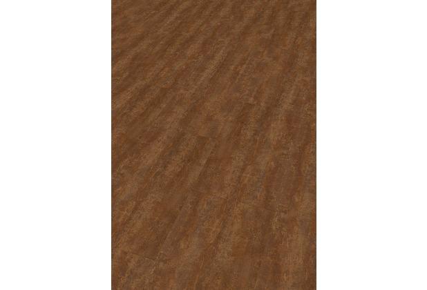 JOKA Designboden 555 - Farbe 5442 Rusty Metal Verklebbar, 3,76 m² Paketinhalt