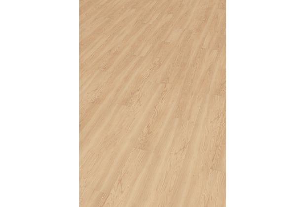 JOKA Designboden 555 - Farbe 5501 Cream Maple 3,37 m² Paketinhalt