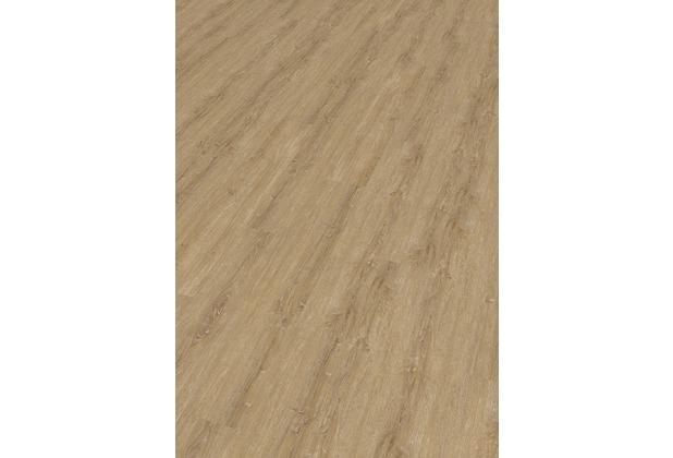JOKA Designboden 555 - Farbe 5508 Champagner Oak 3,37 m² Paketinhalt